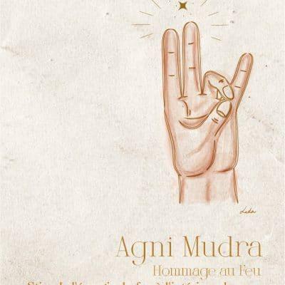 AGNI-MUDRA-yoga-des-doigts