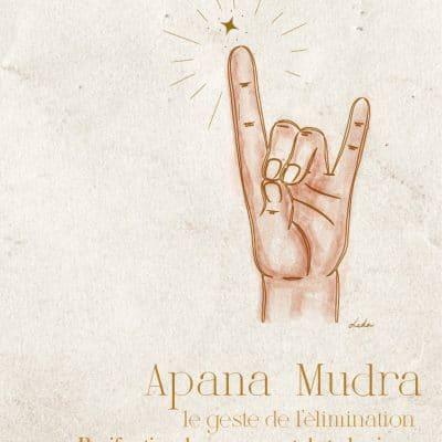 APANA-MUDRA-yoga-des-doigts