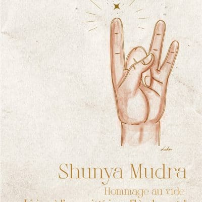 SHUNYA-MUDRA-yoga-des-doigts