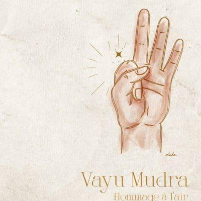 VAYU-MUDRA-yoga-des-doigts