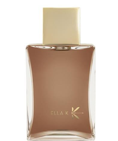 Ella K Parfums