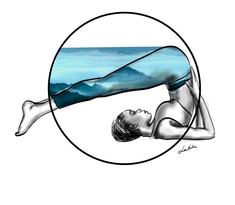 halasana-posture-de-la-charrue-yoga