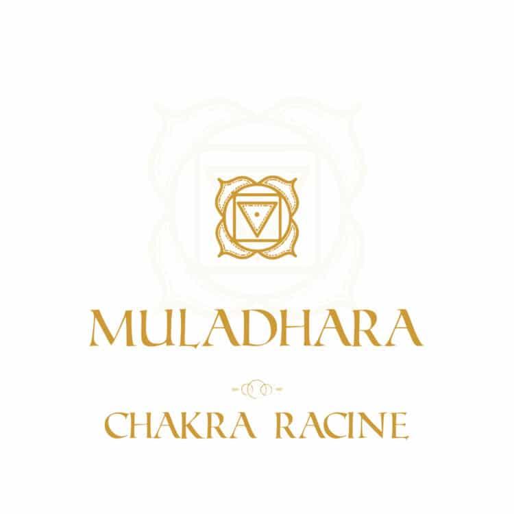 muladhara-racine-chakra