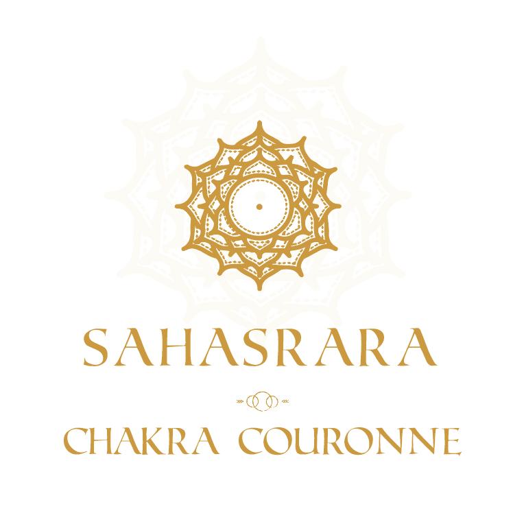 sahasrara-chakra-couronne