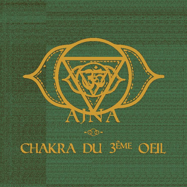 AJNA-CHAKRA-3EME-OEIL