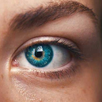 dhristi-eye-yeux-concentration