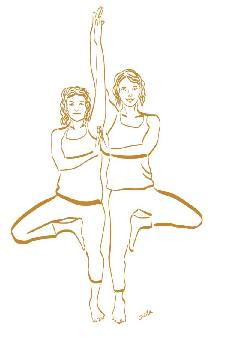partner-yoga-arbre
