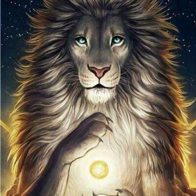 lions-gate-portail-lion-nouvelle-lune