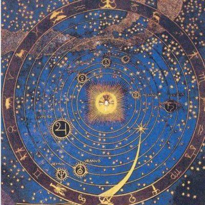astologie-nouvelle-lune-rituel
